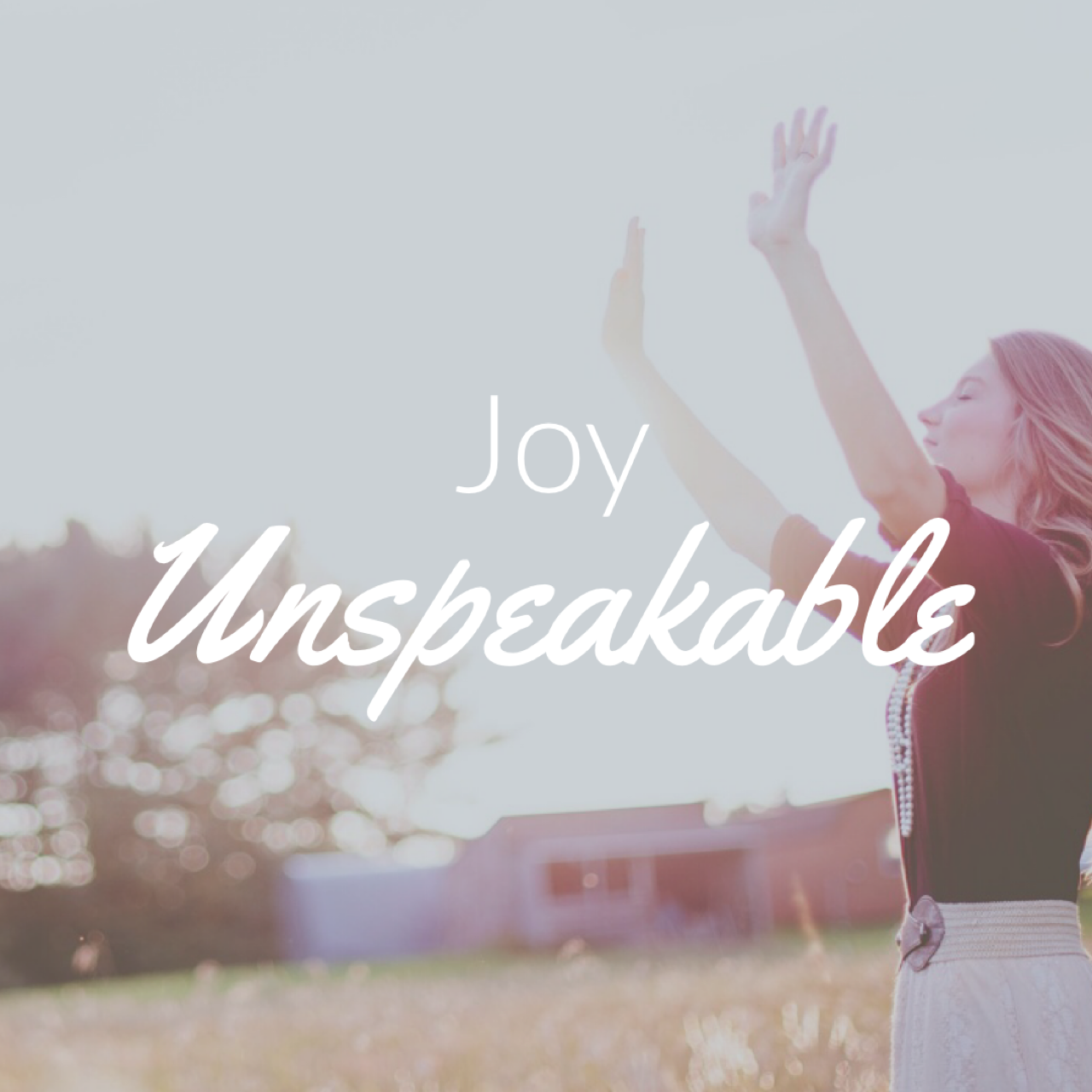 7-21_joy-usnpeakable-title-card.png