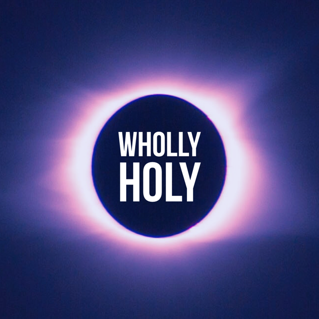 wholly-holy-title-card.png
