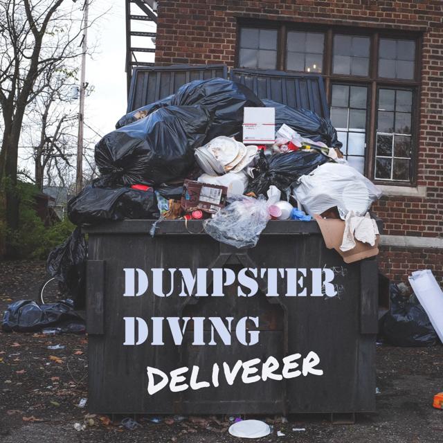 dumpster-diver-title-card.png