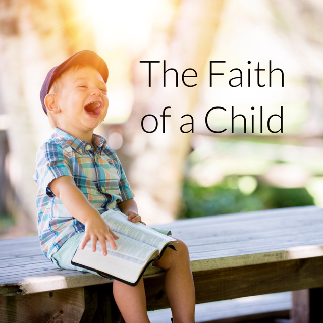 faith-of-a-child-titlecard.png