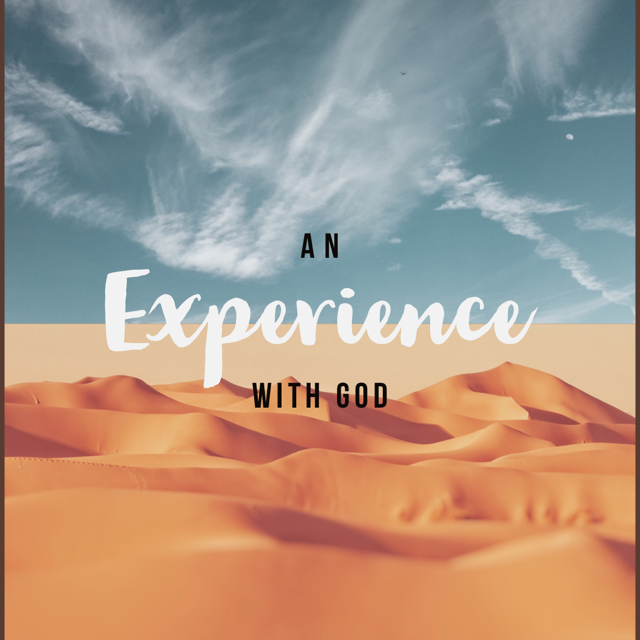experience-with-god-titlecard.png