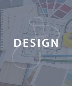 Interior Design with Jessica Designs of Colorado Springs, CO