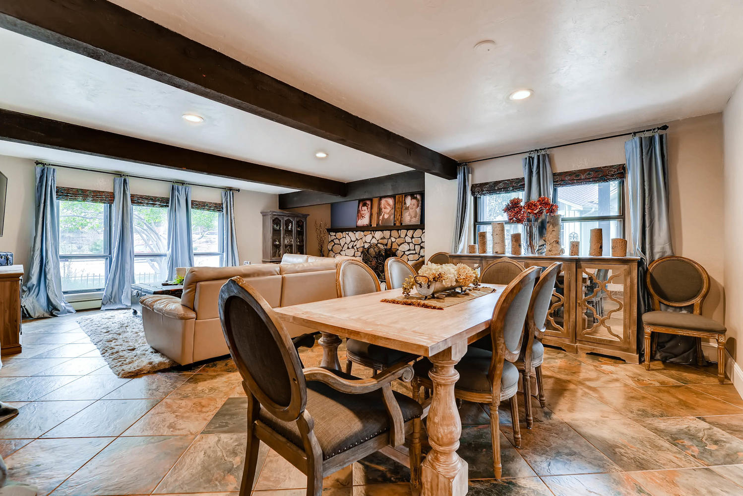 7135 Wintery Loop Colorado-large-001-2-Dining Room-1499x1000-72dpi.jpg