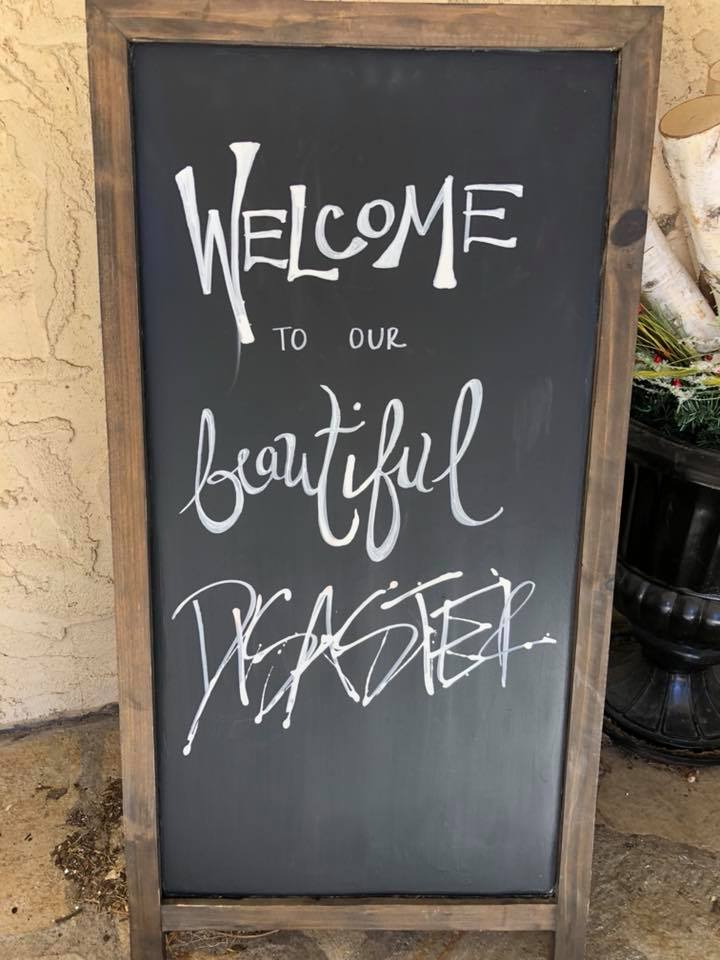 Porch sign.jpg