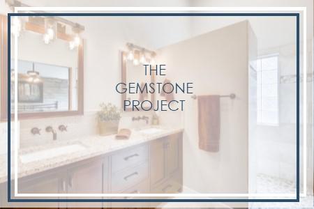Gemstone.jpg