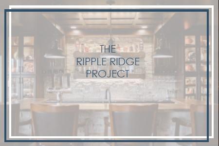 Ripple Ridge 2.jpg