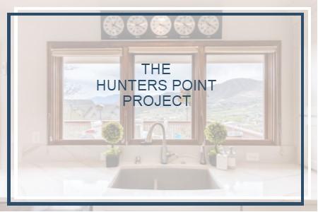 Hunters Point Tag.jpg