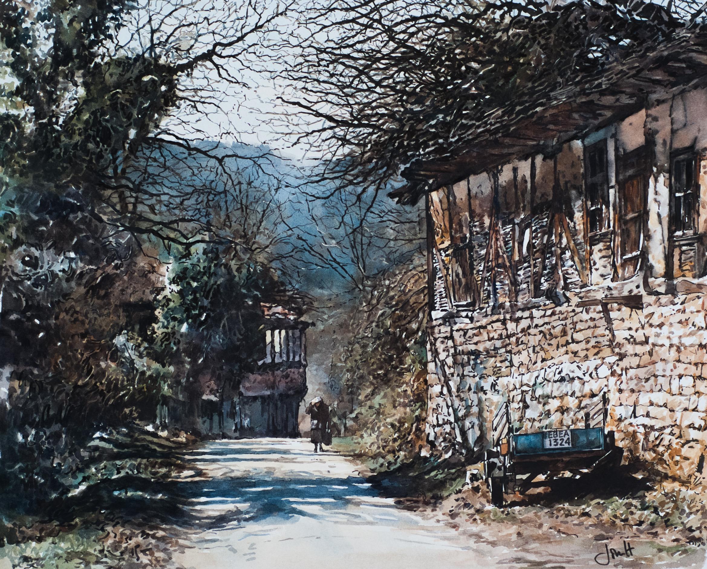 The road through Tranito.jpg