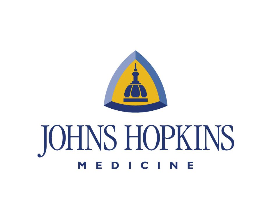 johns_hopkins_medicine_logo.JPG