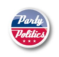 party politics.png