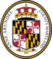 75px-Seal_of_Anne_Arundel_County,_Maryland.png