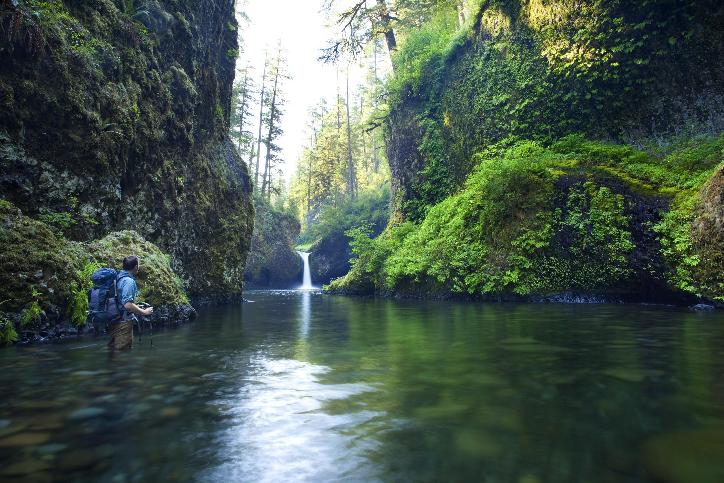 dcollierphoto_SID3090_eagle_creek_trail_fullres.jpg