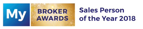 5540-My-Brokers-Ireland-Awards-2018-Winners-Sales-Person.jpg