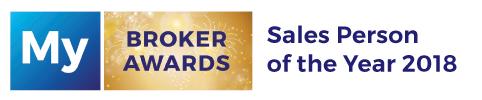 5540-My-Brokers-Ireland-Awards-2018-Winners-Sales-Person.jpg
