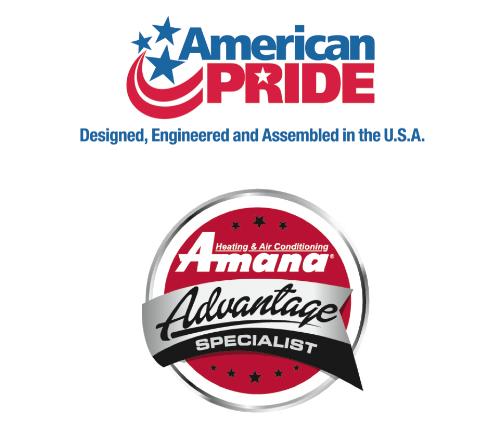 1487704116593-AmericanPride_Logo_CMYK_hr.jpg
