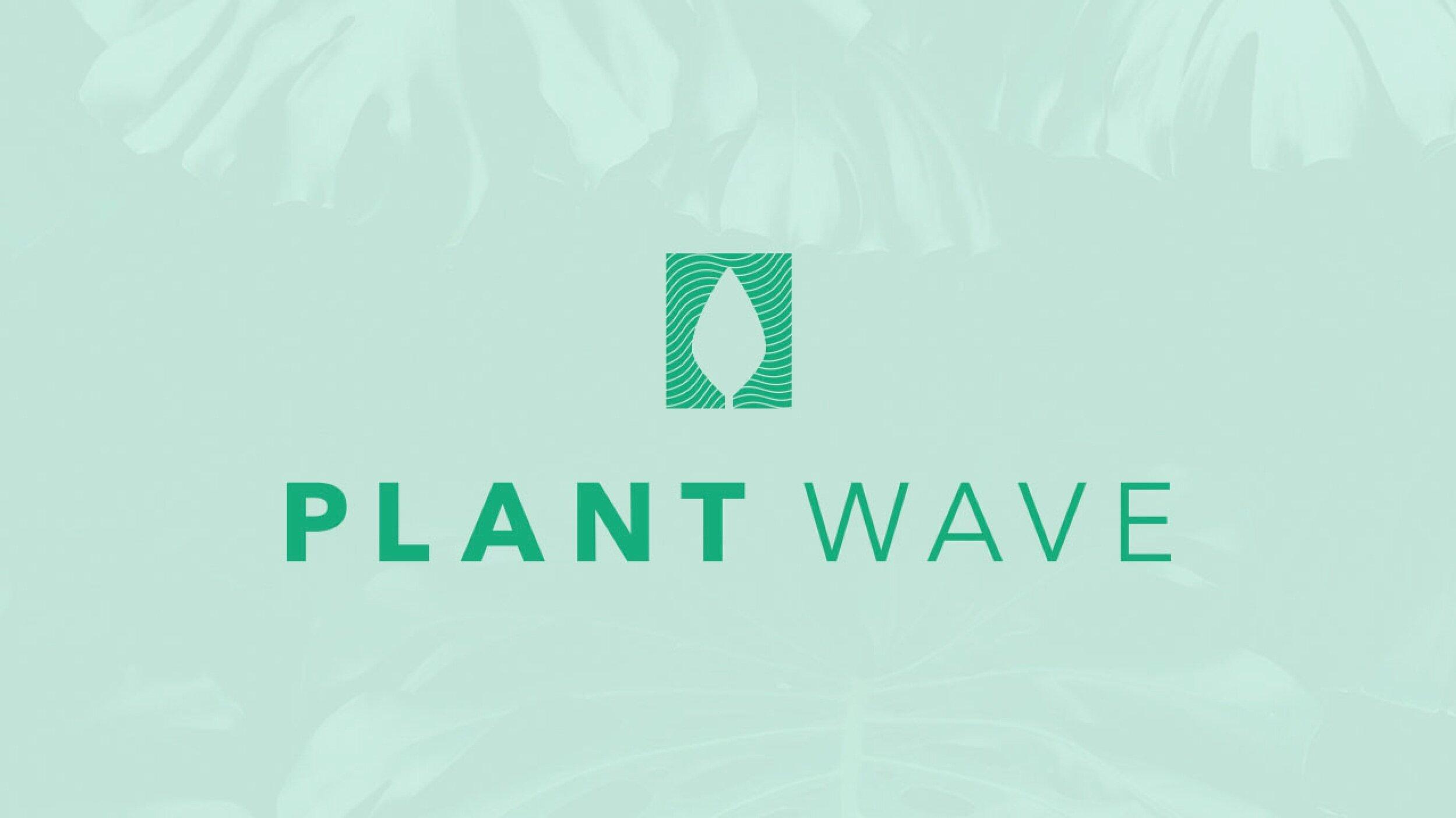 plantwave-light-green-bg.jpg
