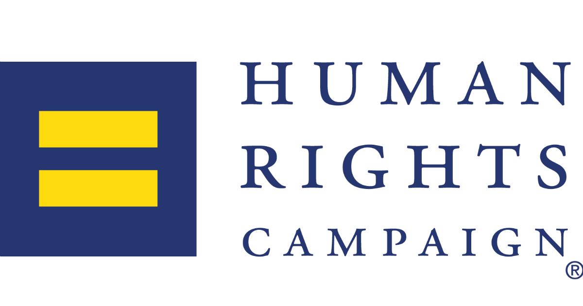 Human Rights Campaign Logo.jpg