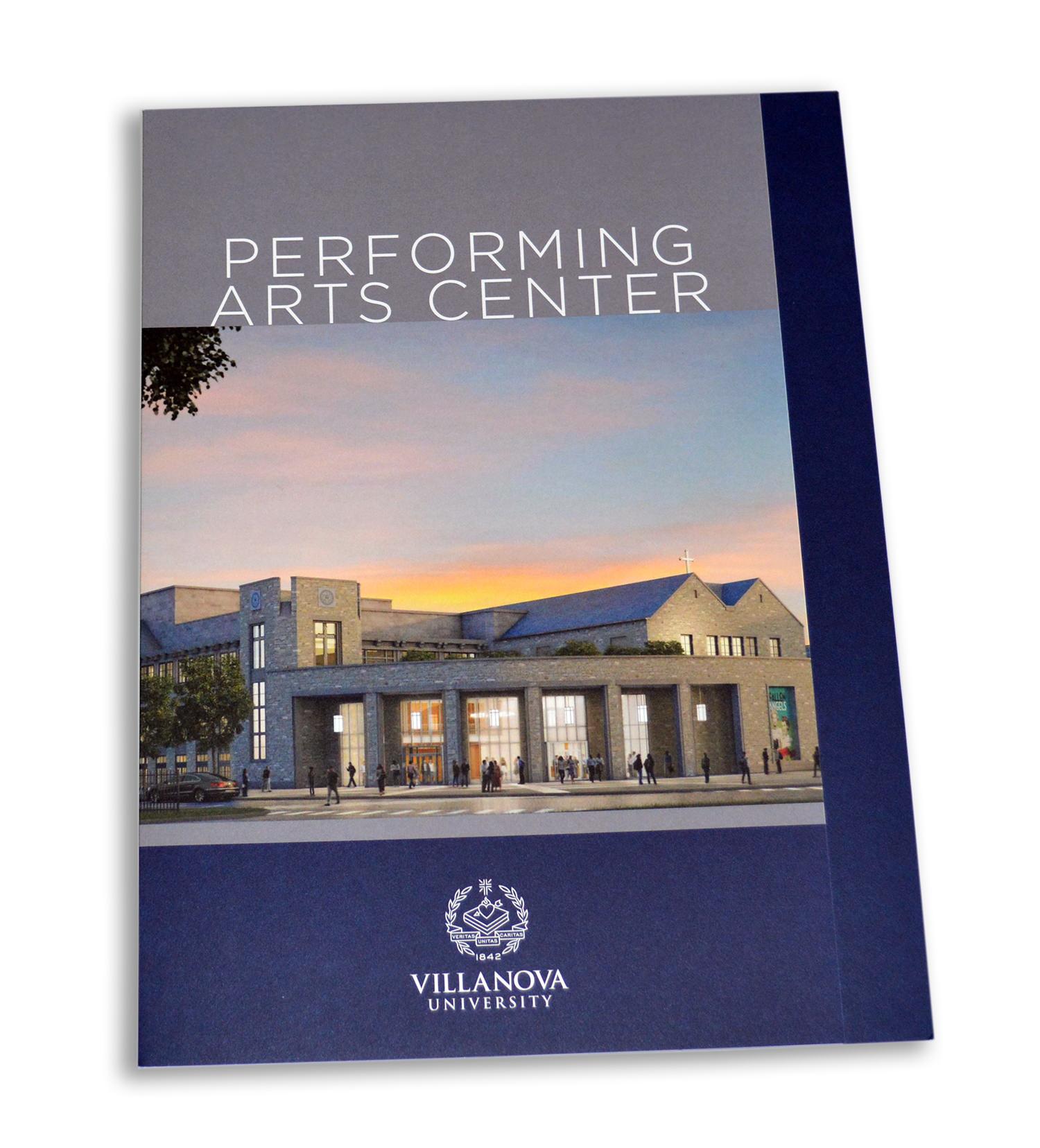 suzanne-guelli-villanova-art-center-folder.jpg