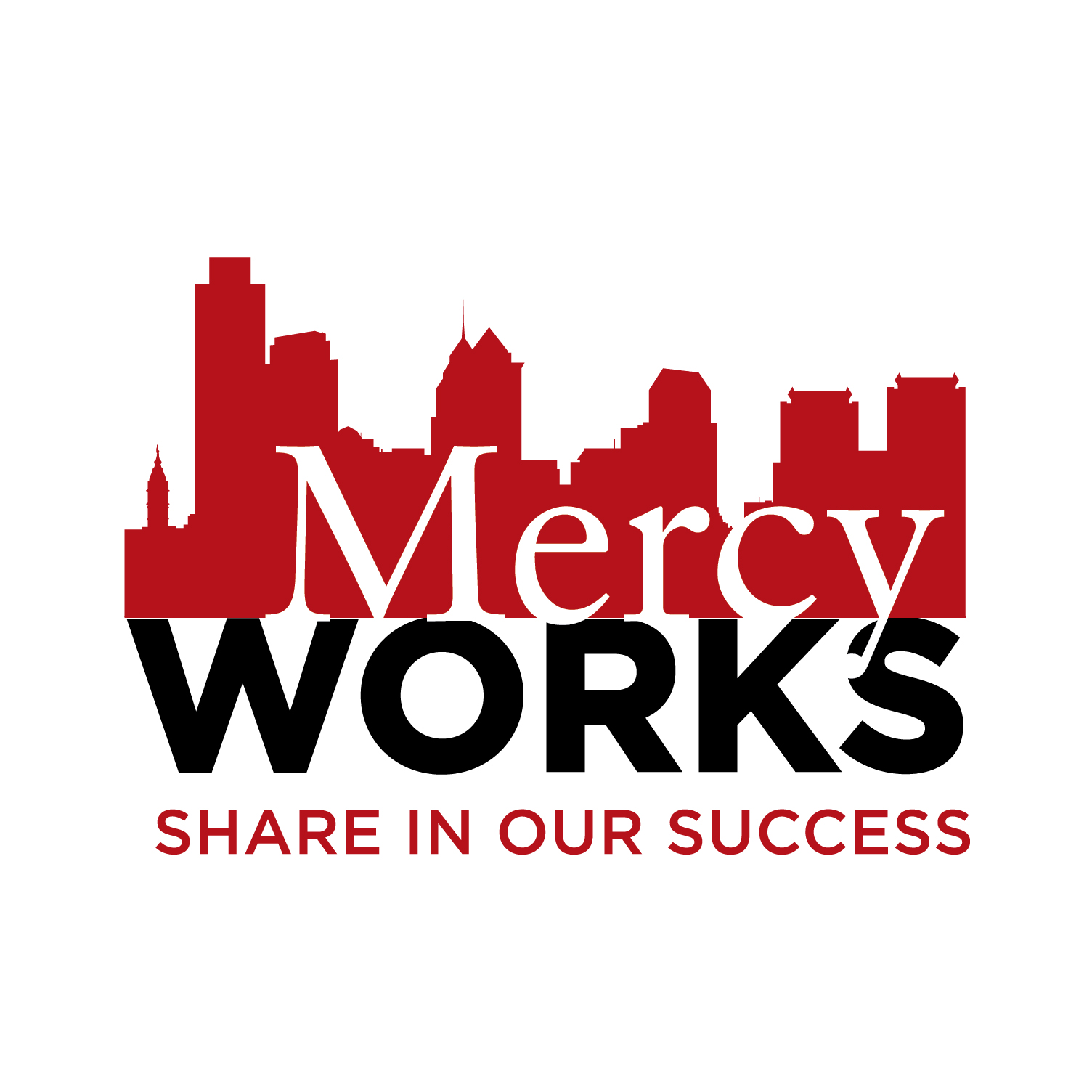 MercyWorks_logo.jpg