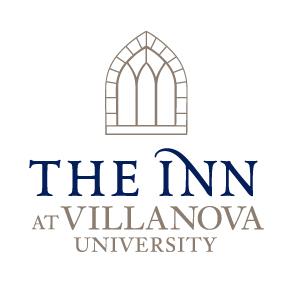 Inn at Villanova_mark2.jpg