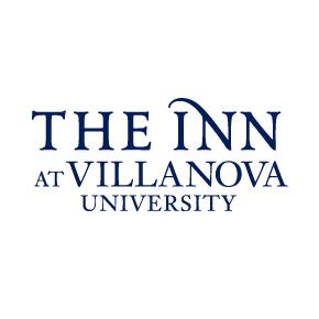 Inn at Villanova.jpg
