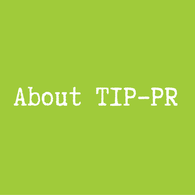 about tip-pr.png