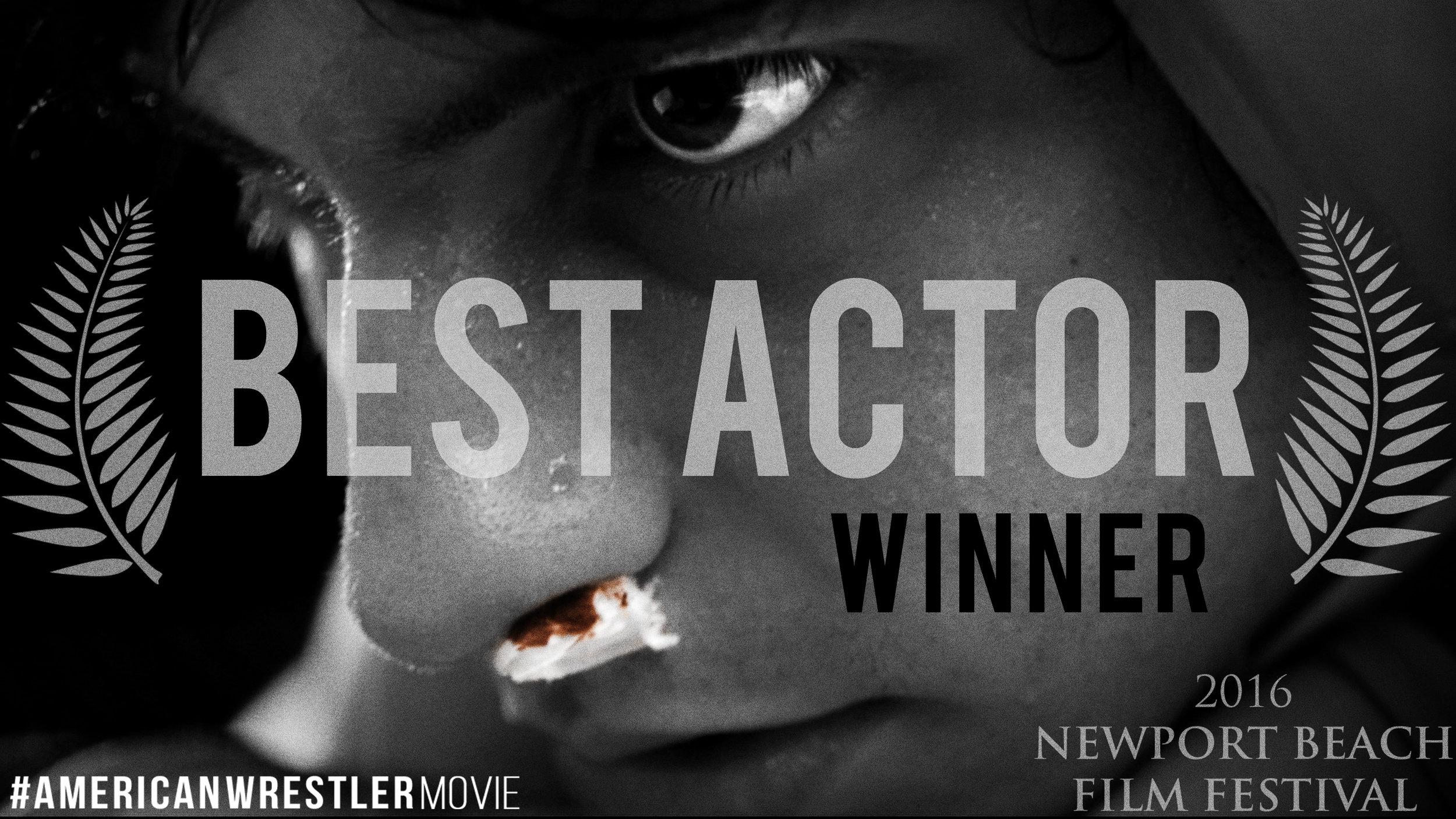winnerbestactor.jpeg