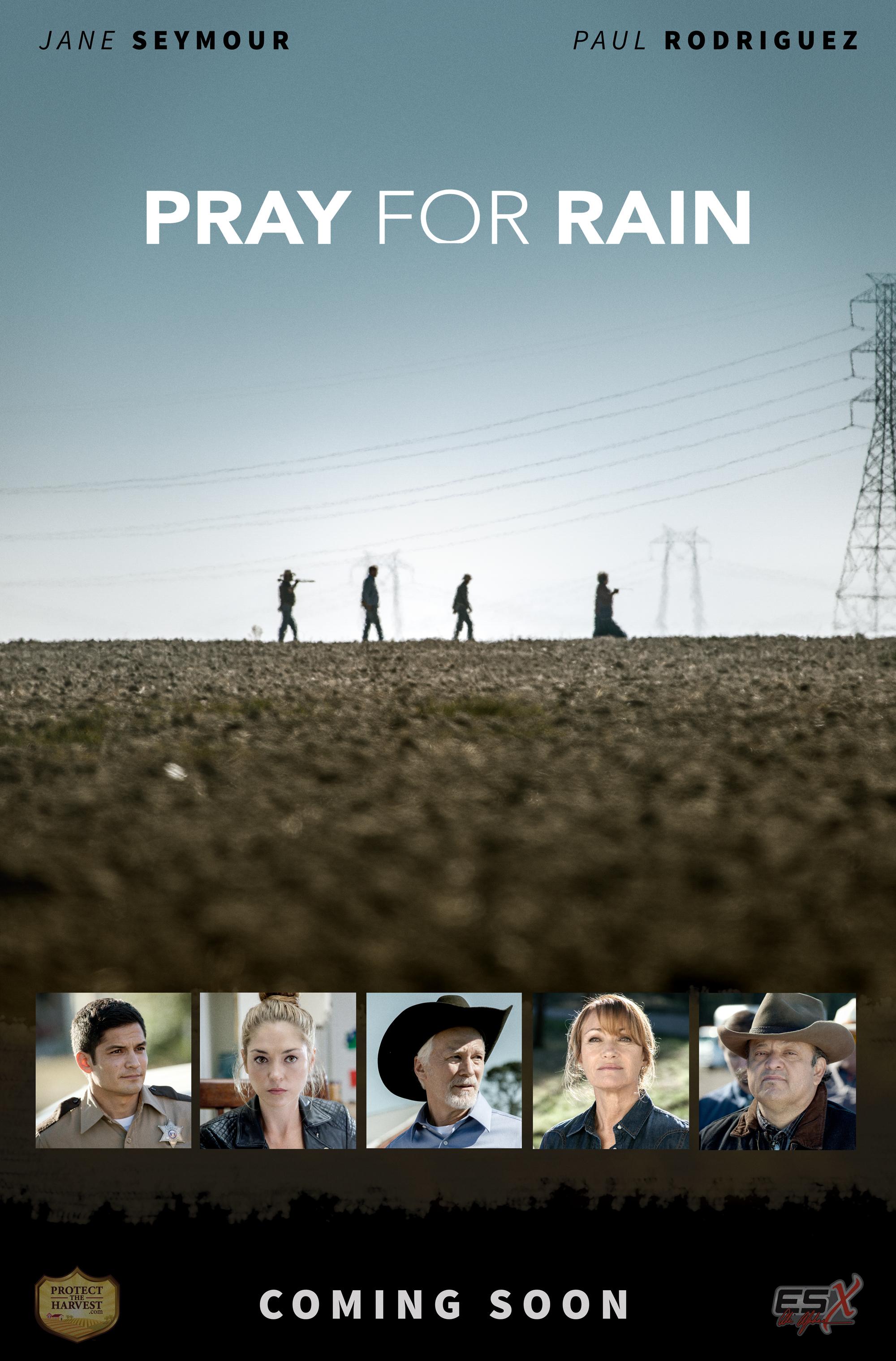 http://forrest-films.com/films/pray-for-rain/