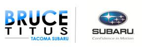 BTAG_TS_Subaru-logo-300x111.jpg