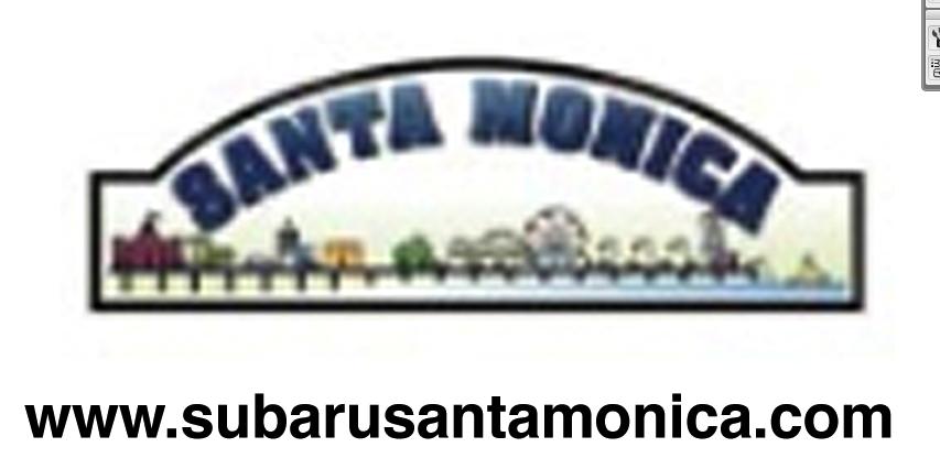 Santa-Monica-Subaru.png