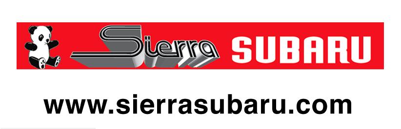 Sierra-subaru.png