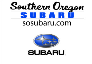 Sponsorship-Logo-Vertical-SOSubaru-300x209.jpg