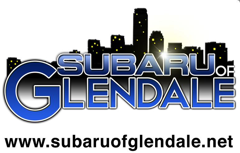 Subaru-of-Glendale.png
