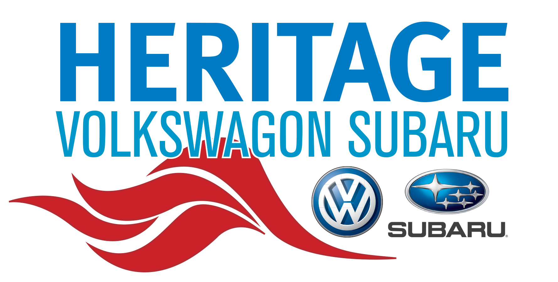 VW_Subaru_Logos_2.png