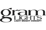 gramlights.jpg