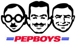 pepboyslarge.png
