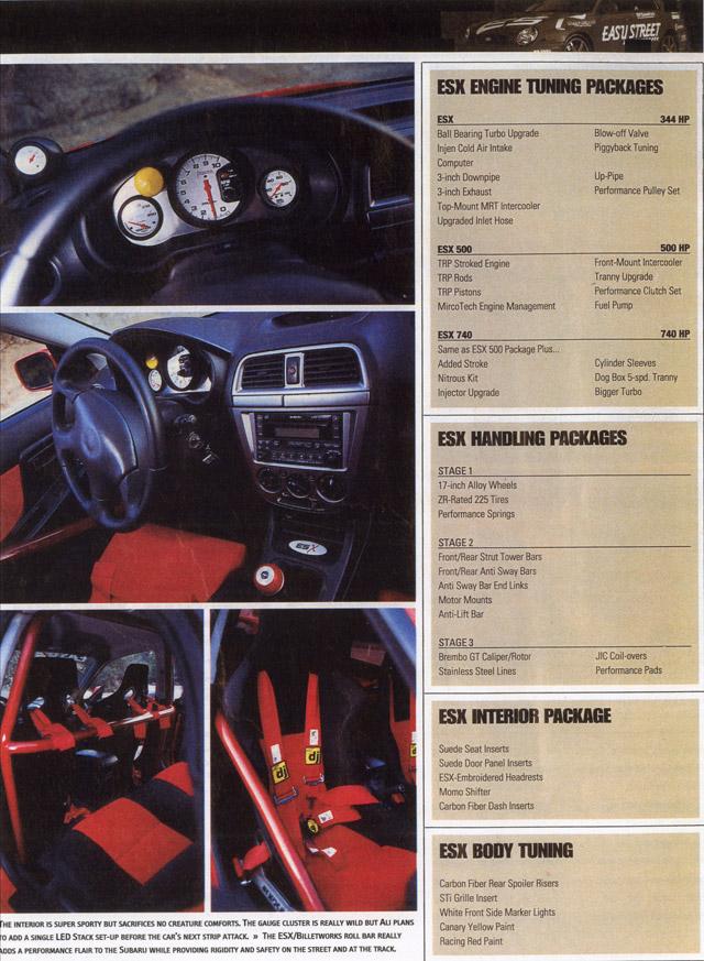 turbo5.jpg