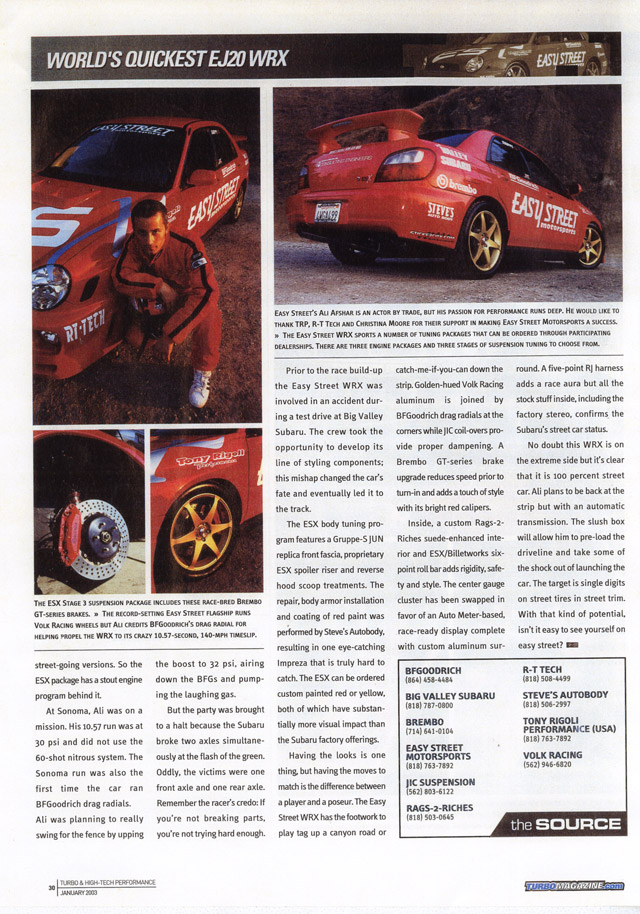 turbo6.jpg