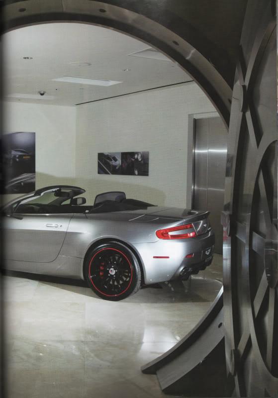 luxuryexotics3.jpg