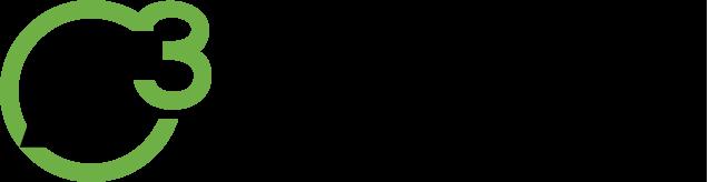 logo-e3-line.png