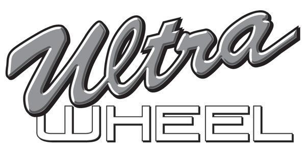 ultra_logo.jpg