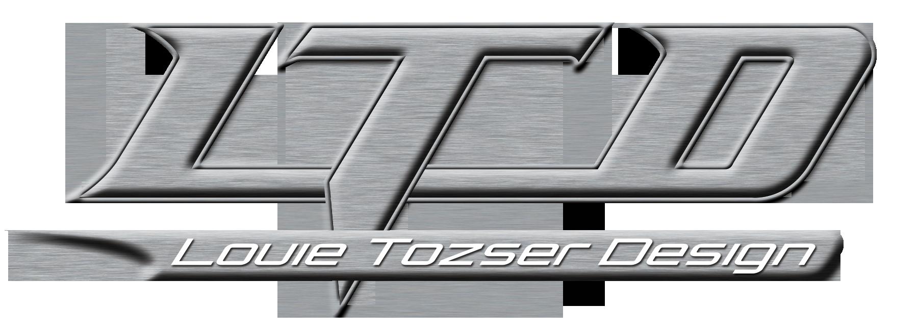 LTD-logo-transBG.png