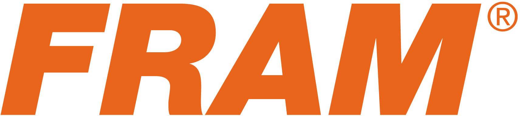 fram logo.jpg