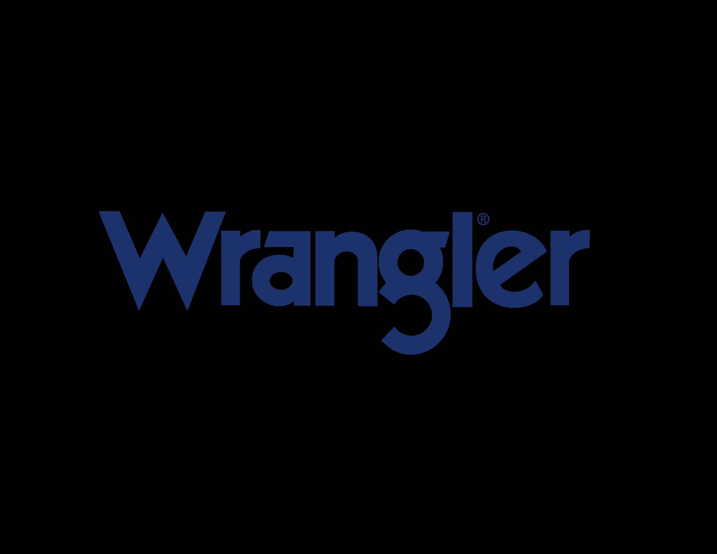 Wrangler_Kabel_pms3597_blue.jpg