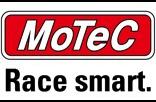 MoTeC-Race-smart-vert1.jpg