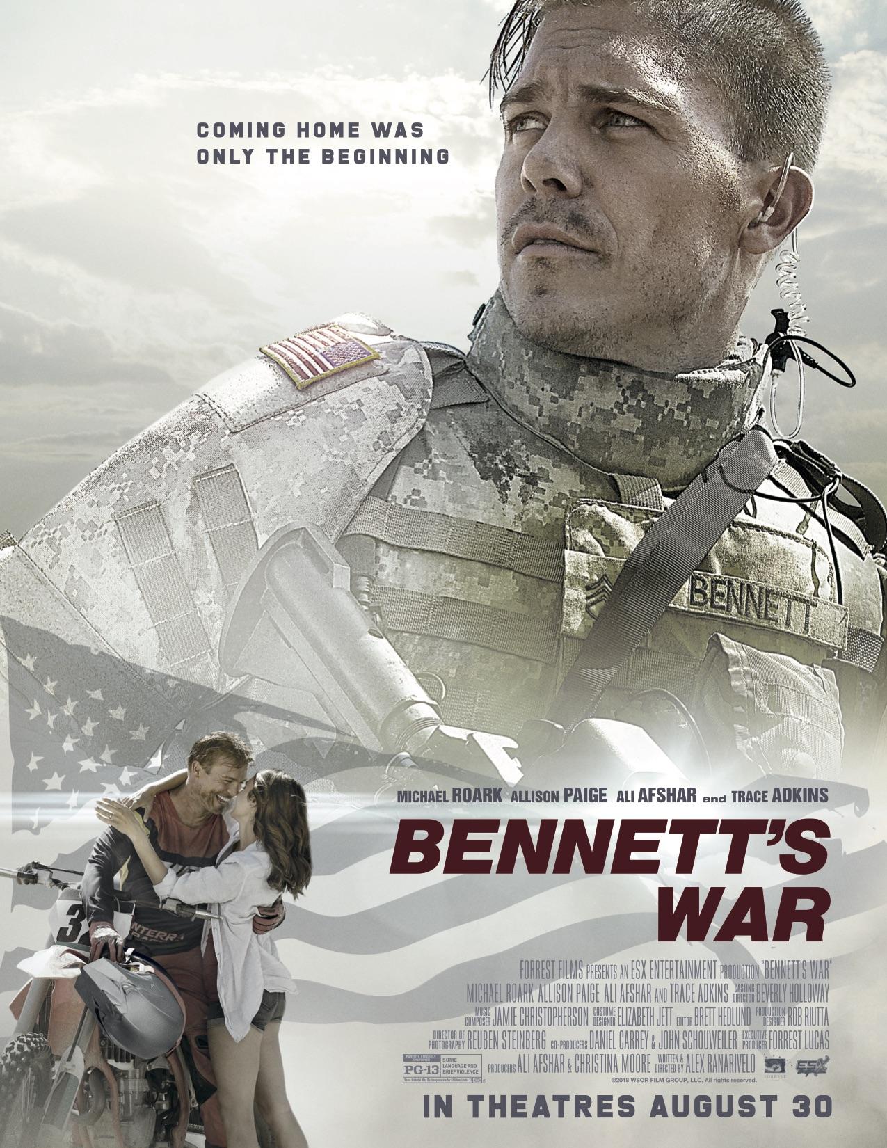 Bennetts War_Mini 1sheet flyer_1_Hi Res Cropped.jpg
