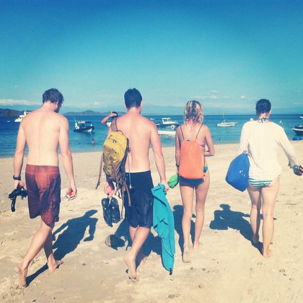 Friends Getaway.jpg
