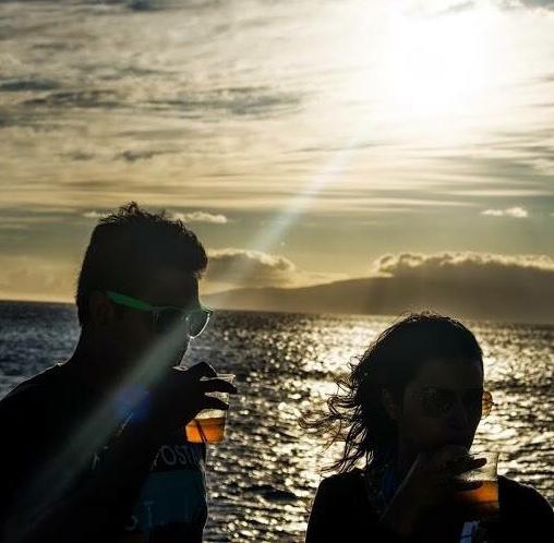 Couples getaway.jpg