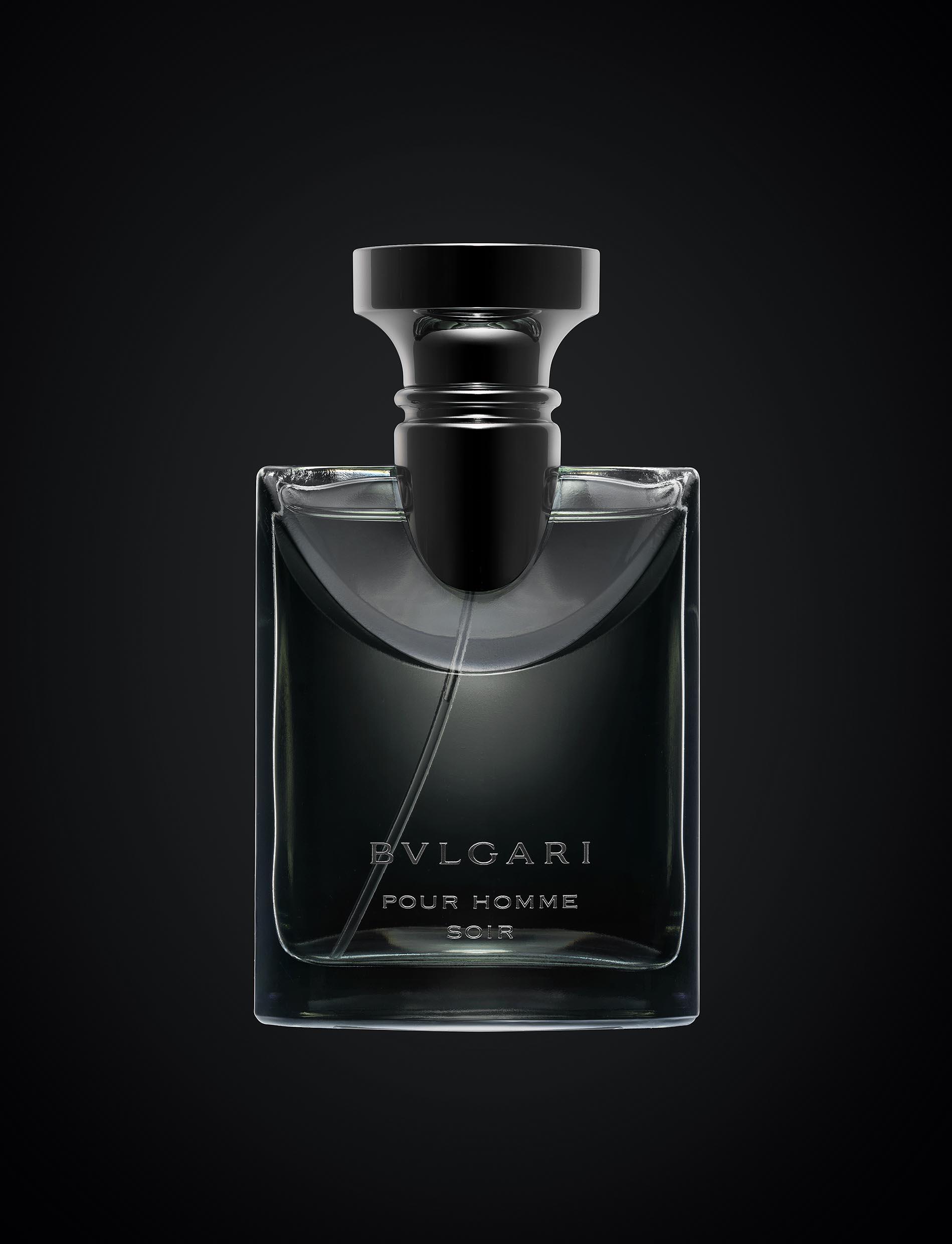 bvlgari_black_H02.jpg