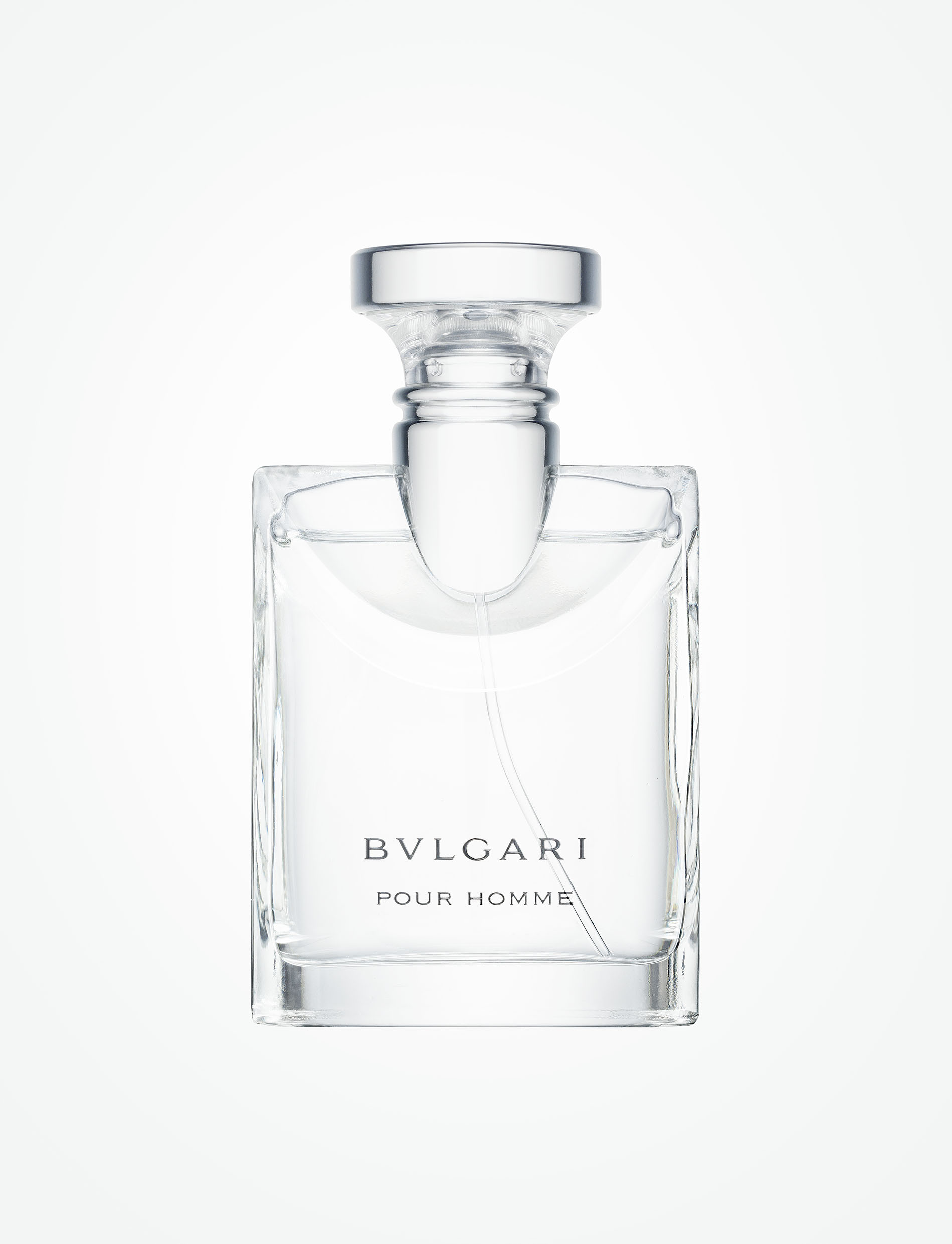 bvlgari_pour_homme_H05.jpg